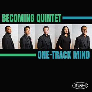 Becoming Quintet
