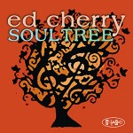 soultree_cover